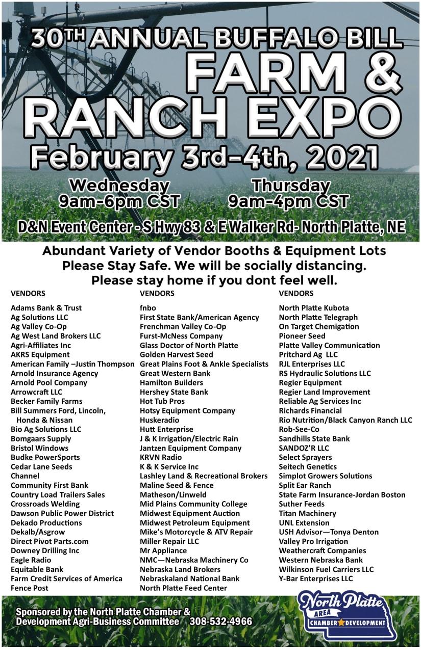 2021--Farm-and-Ranch-Expo