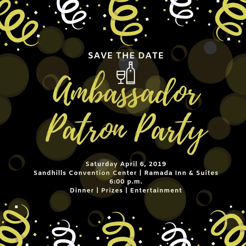 Ambassador-Patron-Party-2019.png