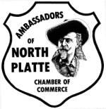 Ambassadors-Logo.JPG