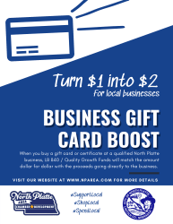 Business-Gift-Card-Boost-Program.png