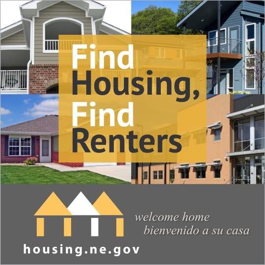 Housing.ne.gov-graphic-w540.jpg