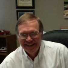 John Hales, Chamber Vice President