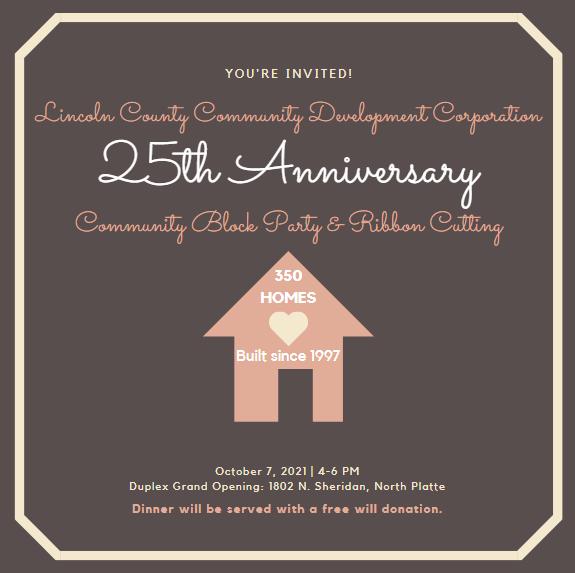 Invitation-LCCDC-25th-anniver.PNG