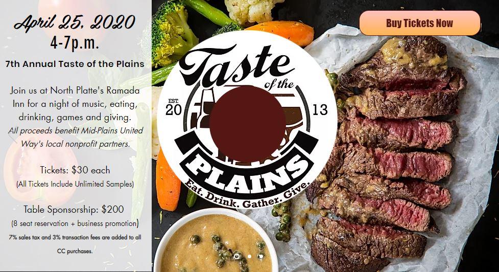 Mid-Plains-United-Way-Taste-of-the-Plains-2020.JPG