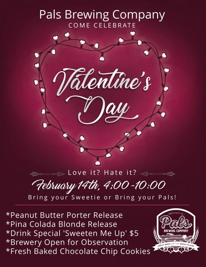 Pals-Valentines-Day-2019-w695.jpg