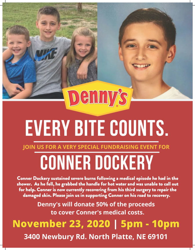 Special-Fundraising-Event_Conner-Dockery-w673.jpg