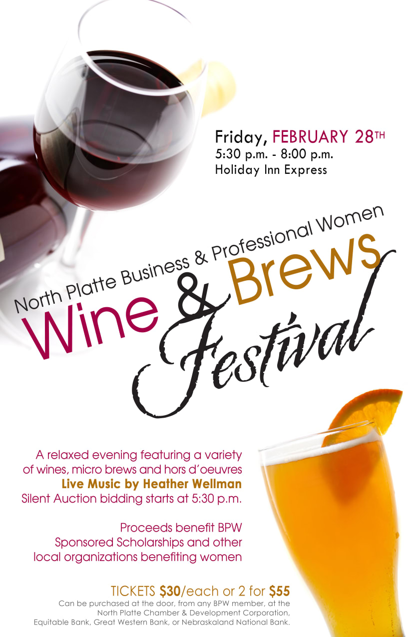 Wine-and-Brew-Poster-2020-w825.jpg