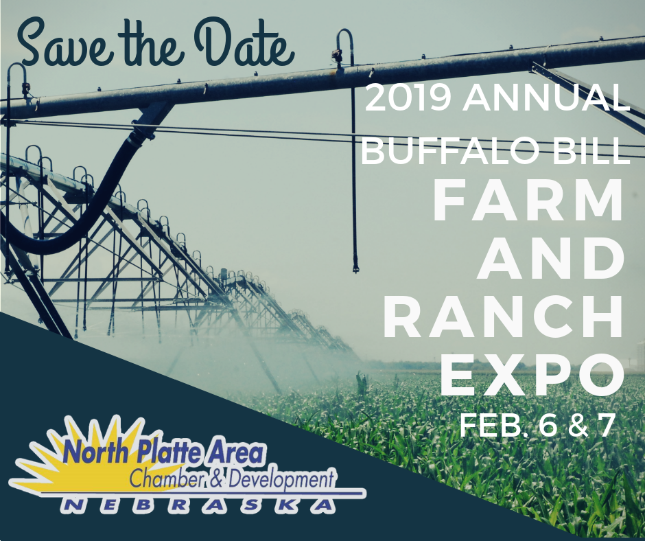 2019-Farm-and-Ranch-Expo-facebook-save-the-date.png