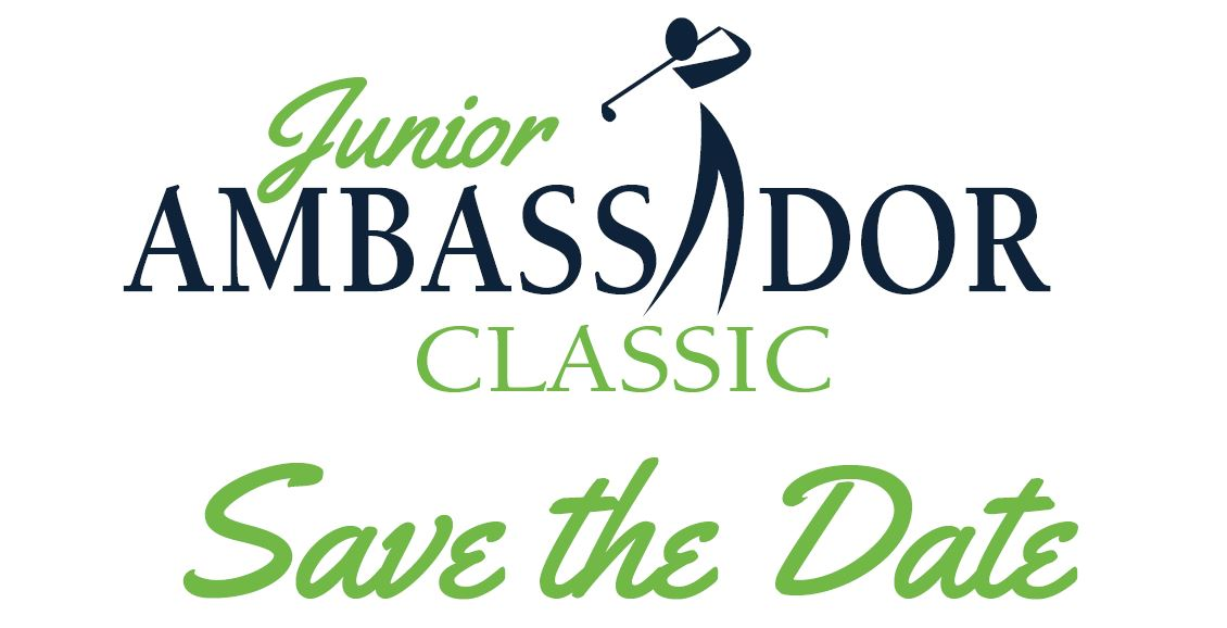 Jr. Ambassador Golf Tournament