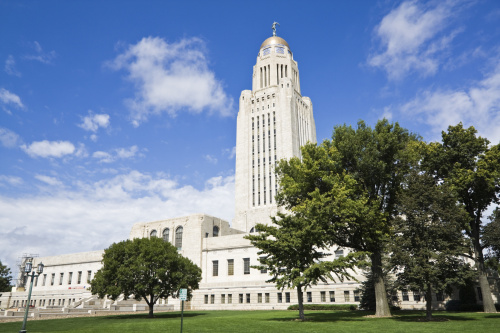 Nebraska_State_Capital_500x333.jpg