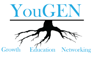 YouGEN Young Professional Organization