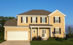 North Platte Homes