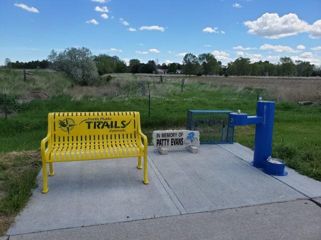 bench-2-scaled-w640.jpg
