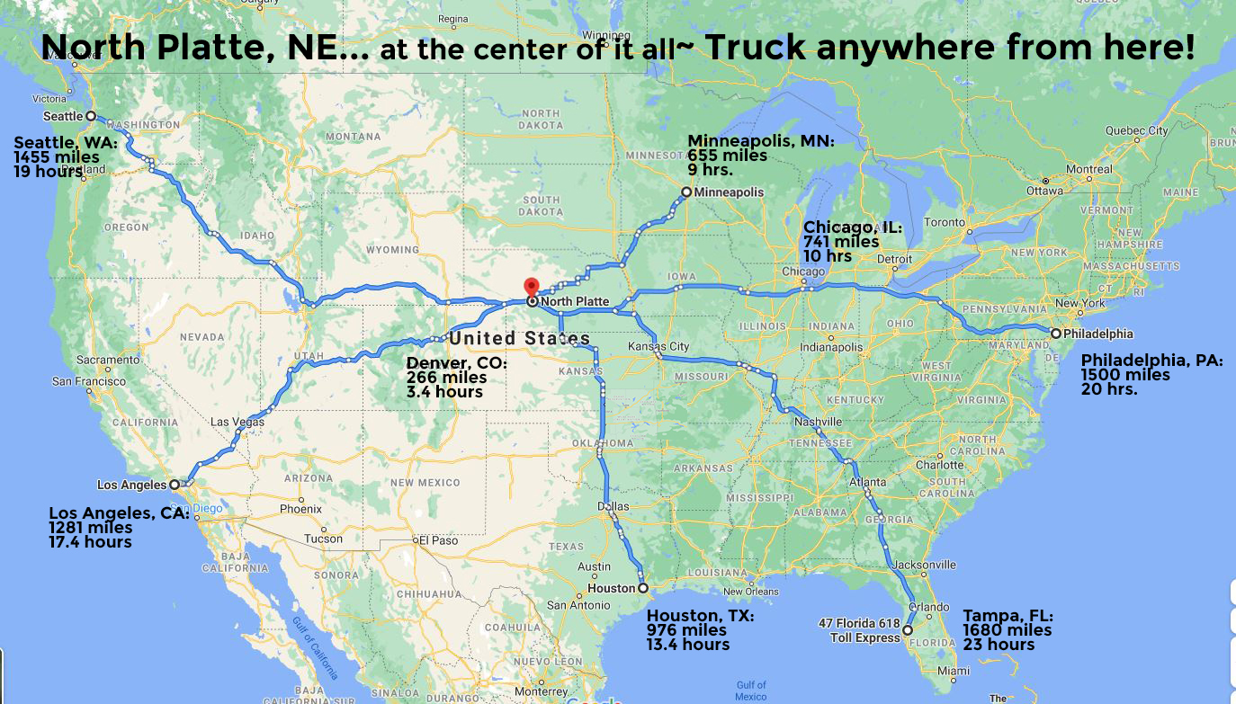 US-Trucking-from-NP.jpg