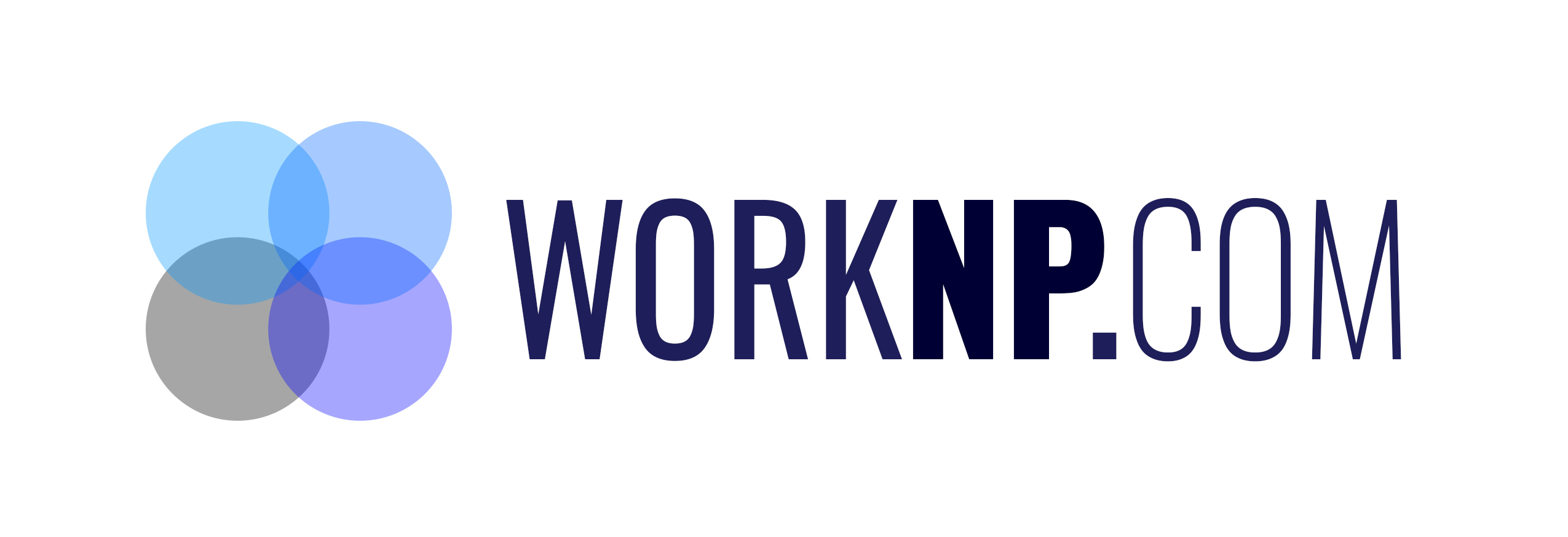 WORKNP Employee Recruitment Incentive