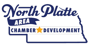 Business Directory Search - North Platte Area Chamber of Commerce