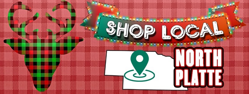 Shop-Local-NP-Holiday-graphic.jpg