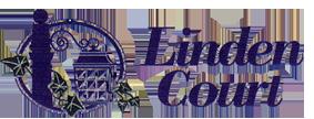 linden-court-logo.png