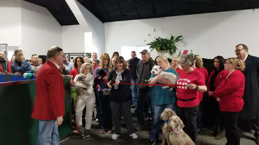Paws-a-Palooza-Ribbon-Cutting-w512.jpg