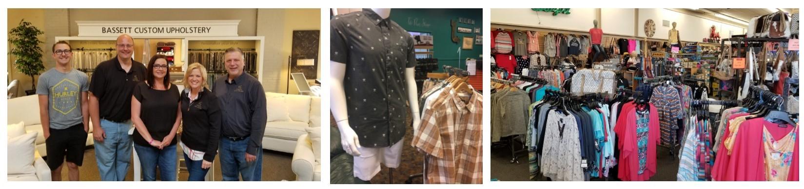 Shopping-Spotlight-webpage-pics-(2).jpg