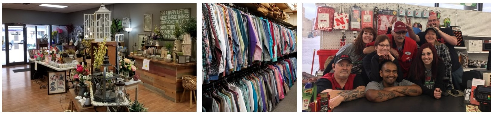 Shopping-Spotlight-webpage-pics-(3).jpg