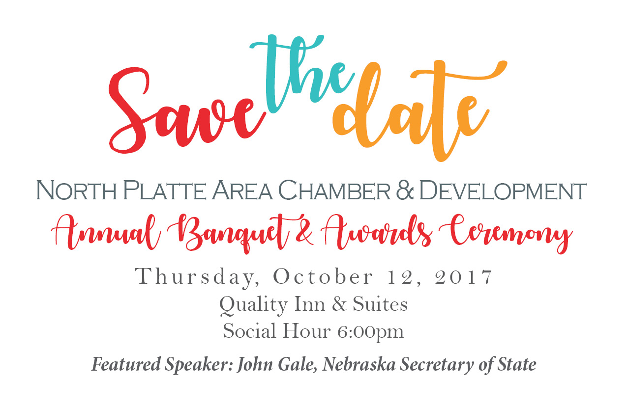 banquet-save-the-date.png