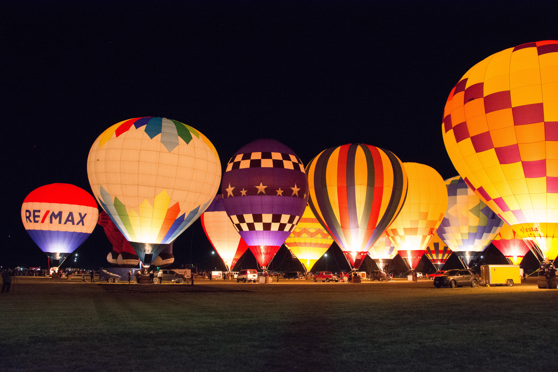 balloon-glow2.jpg