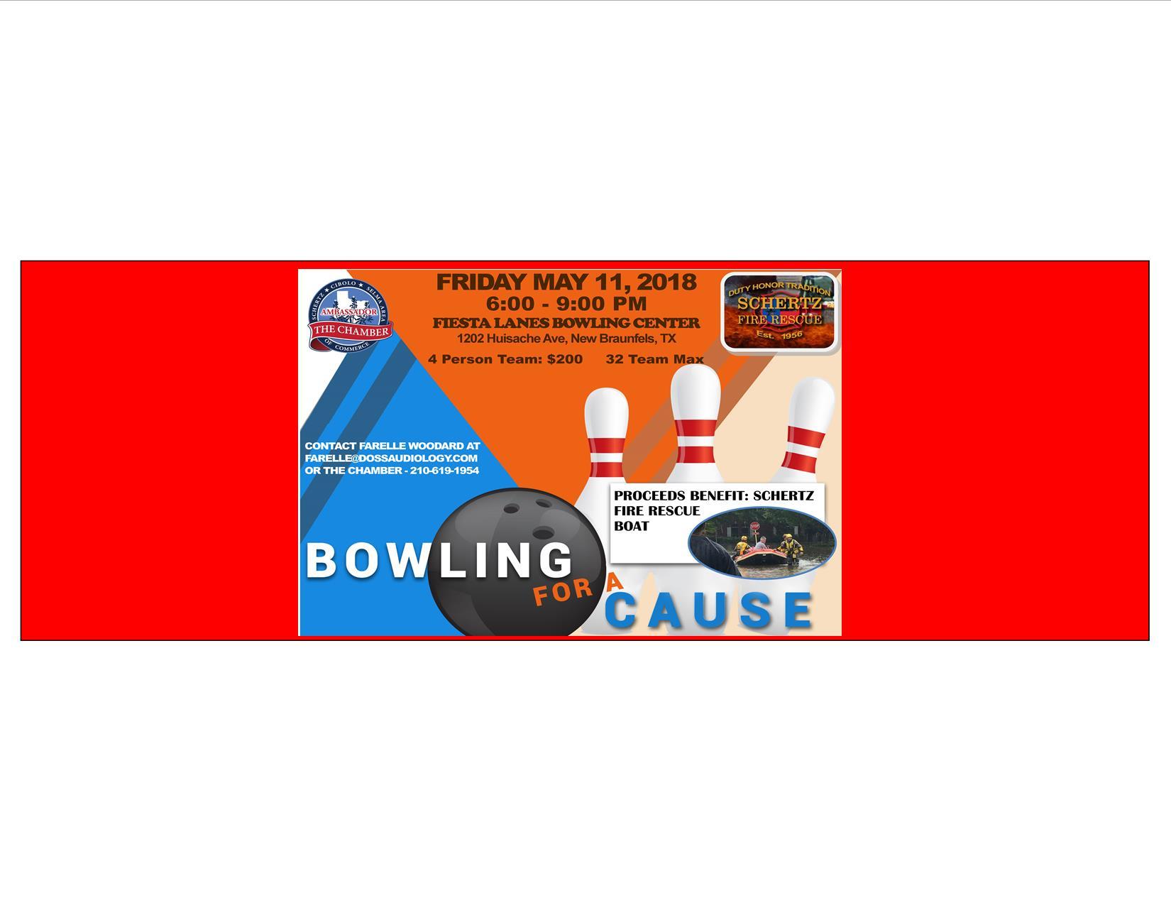 bowl-athon-for-website(1).jpg
