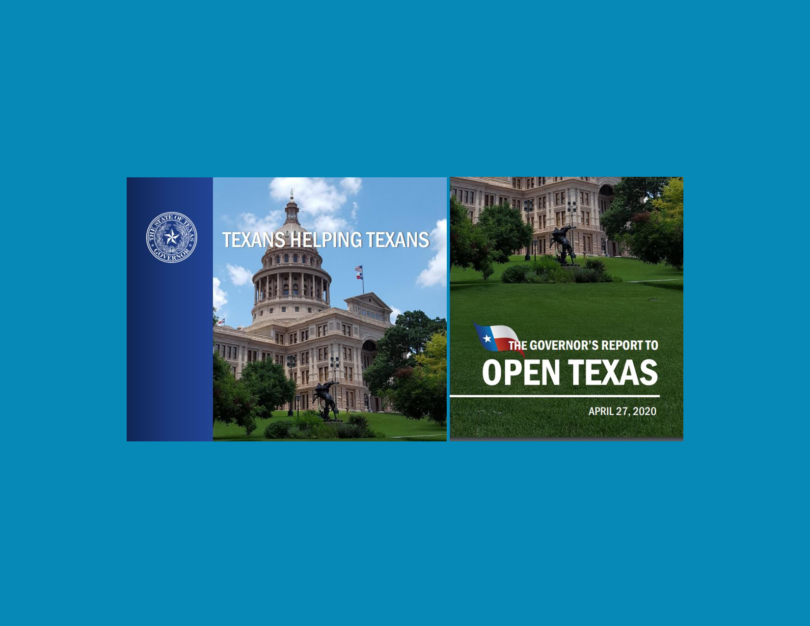 open-texas-report-cover(3).png