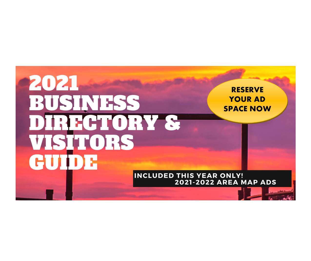 2021-directory-ad(2).png