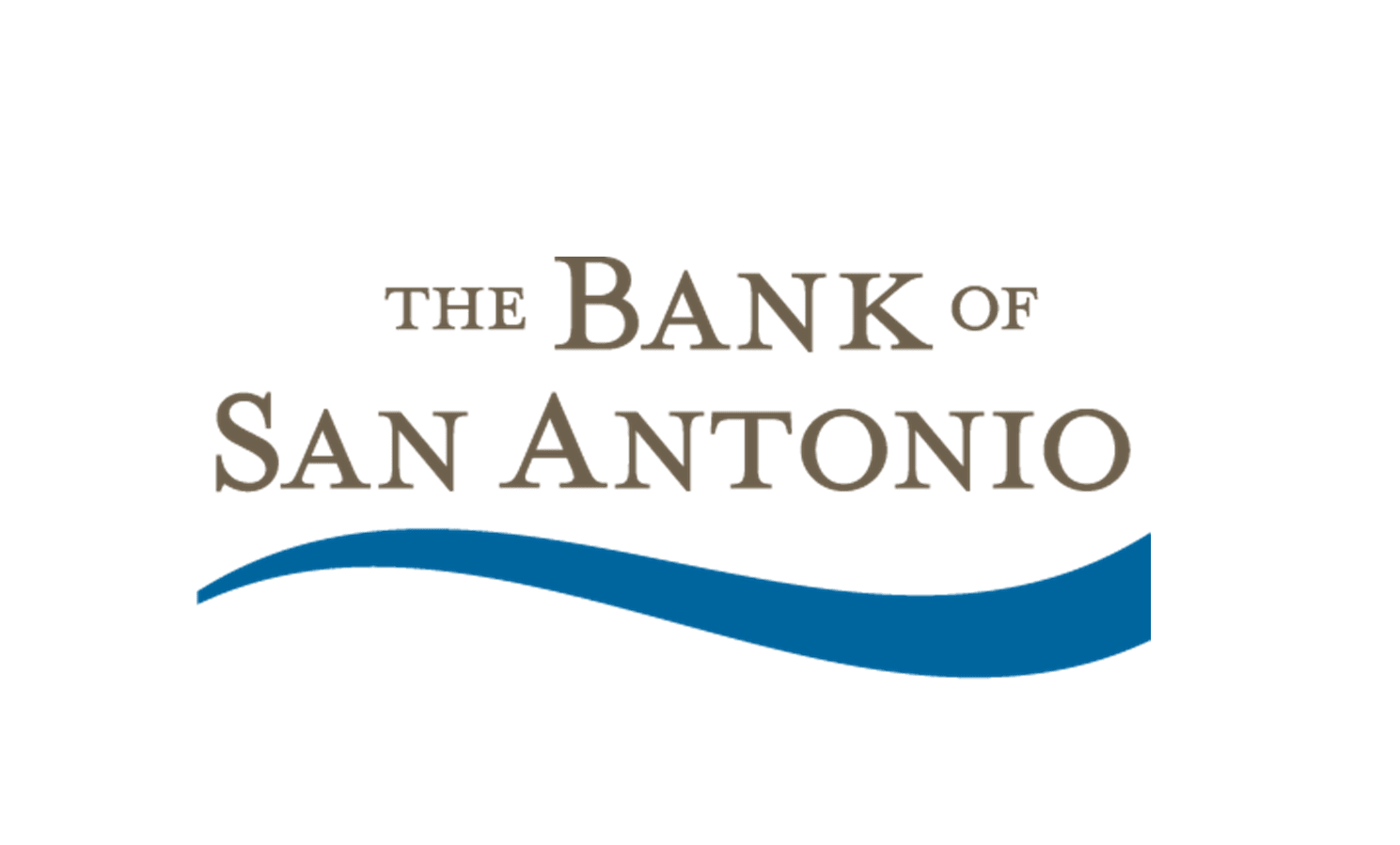 bank-of-sa-logo-with-white-framing-w1489.png