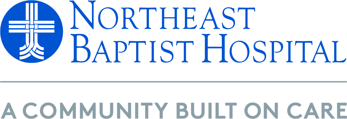 North-East-Baptist-CBOC-Color.jpg