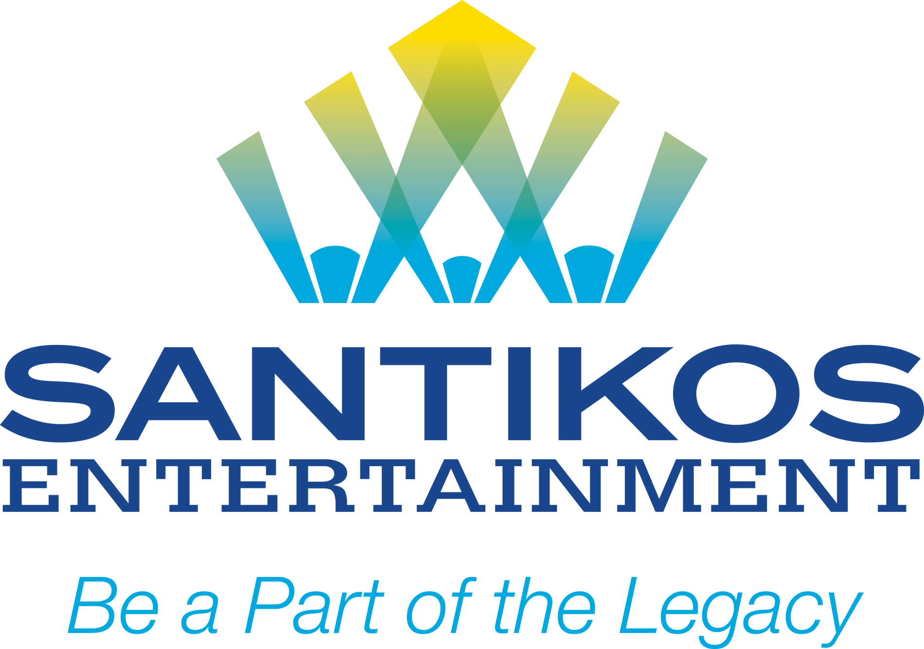 Santikos_Entertainment-w1900.png