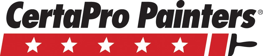 certapro-updated-logo.jpg