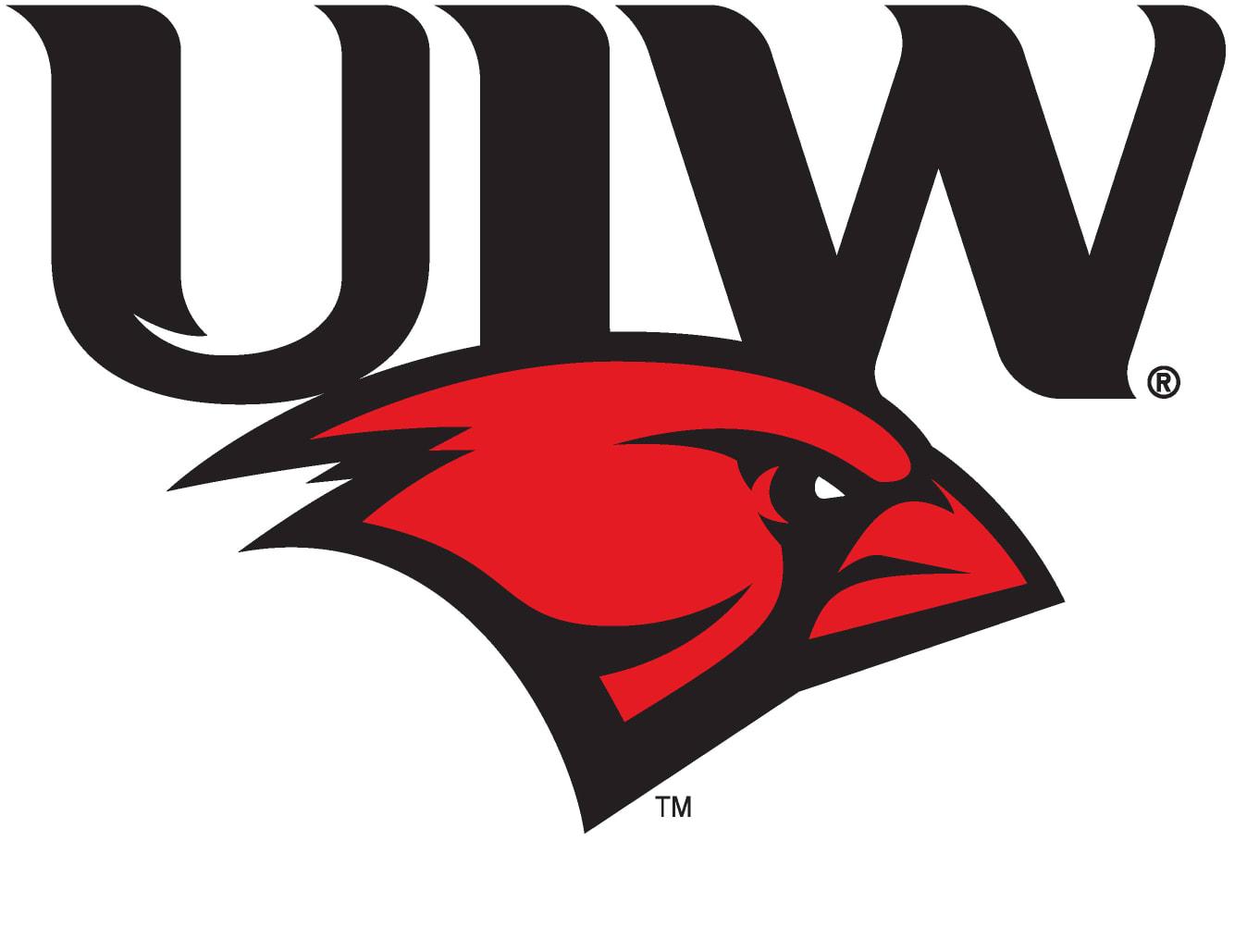 uiw_eap_logo-(1)-w2696-w1348.jpg