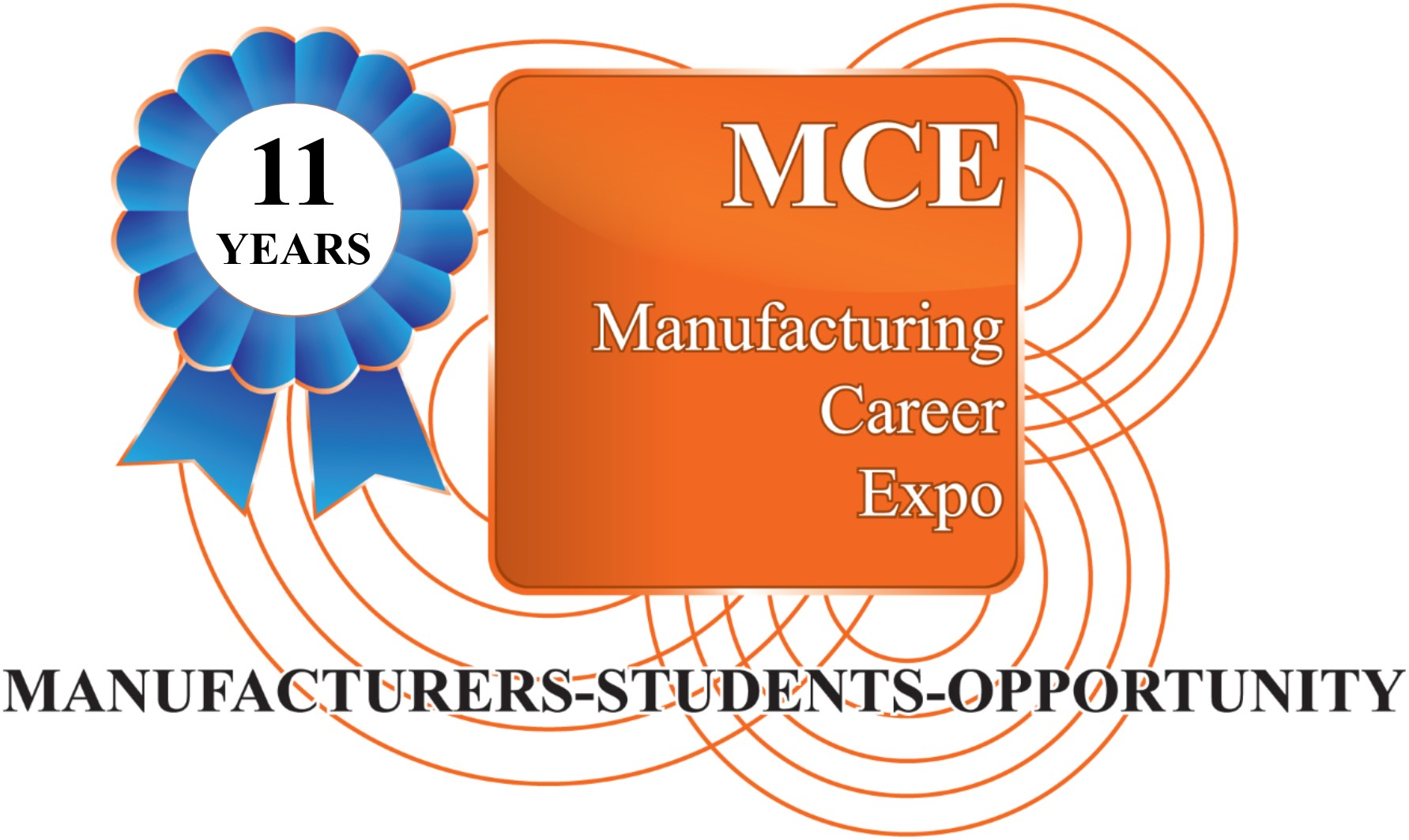 Click here to learn more about the MCE