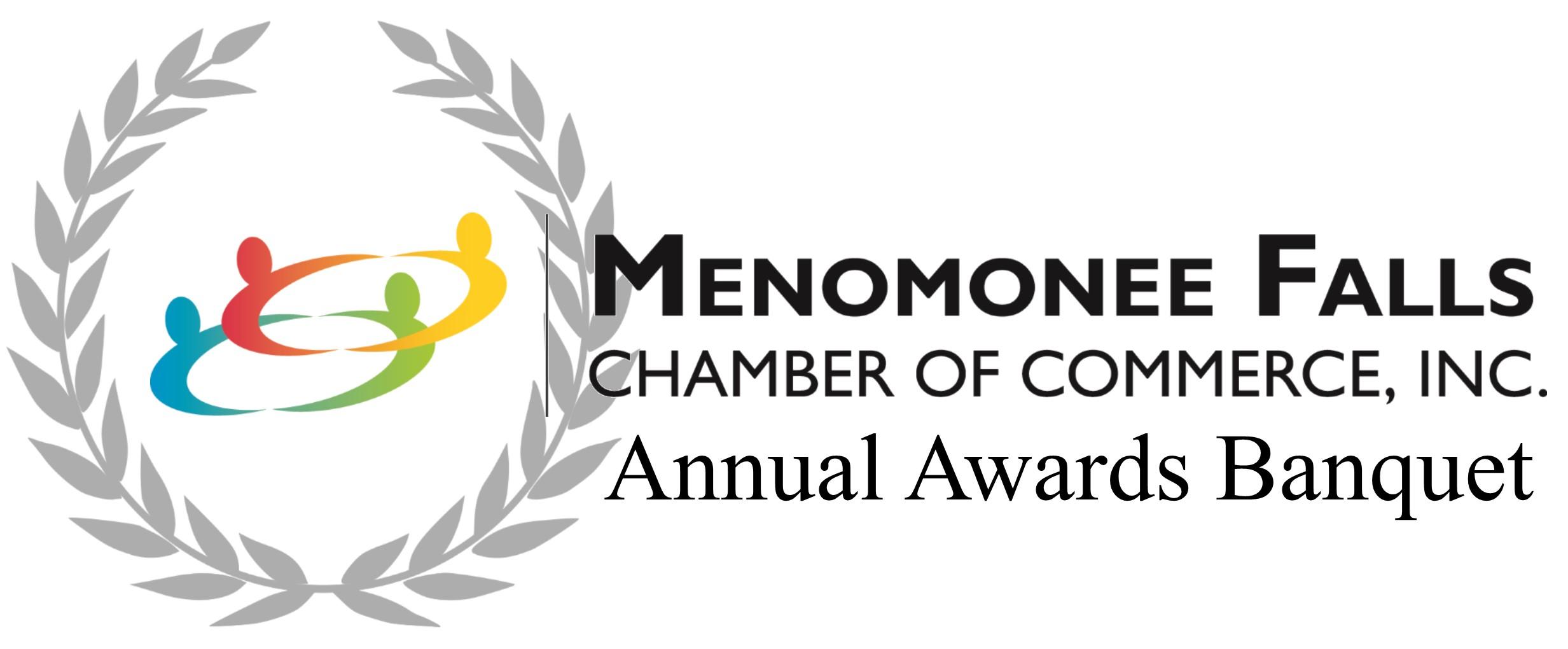 Awards-Banquet-Logo.jpg