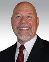 Michael Stelter