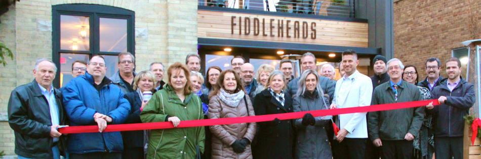 Fiddleheads.2-w950.jpg