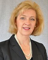 Jane Monsen Hickey