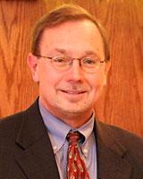 Kent Eliason
