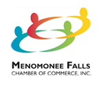 Menomonee Falls Chamber of Commerce, Inc.