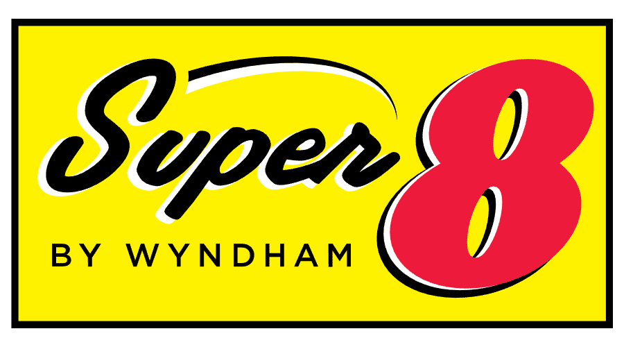 super-8-by-wyndham-vector-logo.png
