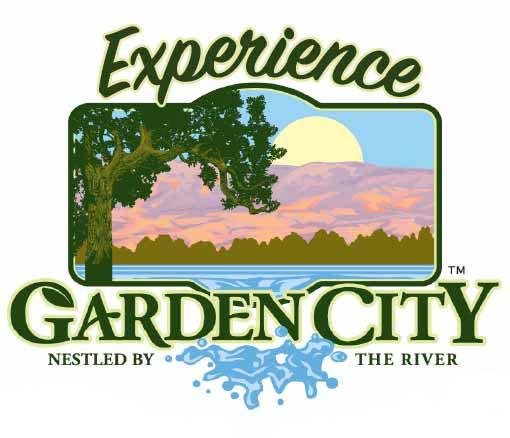Experience-GC Logo