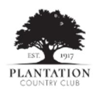 Plantation-w200.png