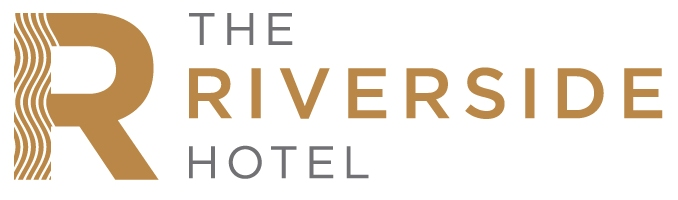 Riverside-Hotel.jpg