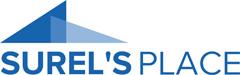 surels-place-logo.jpg
