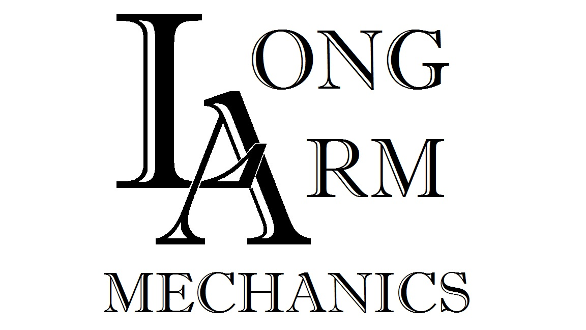 Long-Arm-Logo.jpg