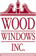 wood-windows-logo.jpg