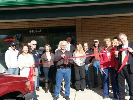Gunnwear Ribbon Cutting.jpg
